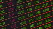 Bursa de la Bucuresti a deschis in scadere sedinta de tranzactionare de miercuri