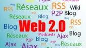 Cele mai stralucite idei Web 2.0 care nu le-au venit americanilor
