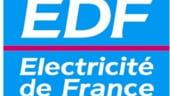 EDF va lansa un plan de investitii de peste 2 miliarde euro