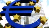UE a ajuns la un acord in privinta regulilor pentru bancile cu probleme financiare
