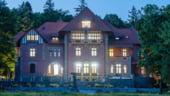 Palat de 10 milioane de euro sau insula in Delta Dunarii? Iata care sunt cele mai scumpe proprietati scoase la vanzare in Romania