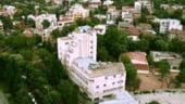 Americanii isi vand apartamentele la targurile imobiliare din Romania