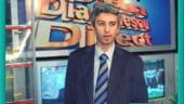 Diaconescu viseaza sa coteze OTV la Bursa