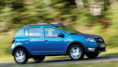 """Dacia fascineaza: Cum si-a schimbat destinul si a cucerit """"din greseala"""" Europa"""