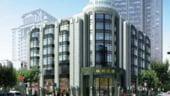 Superoferta: 57 de hoteluri in Franta si Elvetia la 518 milioane euro