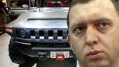 Firma celui mai bogat om din Rusia primeste bani de la Guvern
