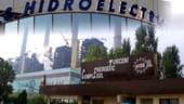 Nou termen pentru iesirea din insolventa a Hidroelectrica: Martie 2013