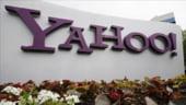 Compania Yahoo!, ofertata cu 3 miliarde dolari pentru 10-15% din actiuni