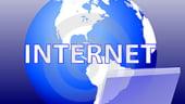 Cele mai mari site-uri din lume. Locul 1 nu este ocupat de Google, YouTube sau Yahoo