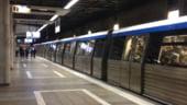 Impovarat de datorii, metroul din Bucuresti risca sa se opreasca. Cum s-a ajuns aici si ce masuri pregateste Metrorex