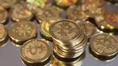 Bitcoin, interzisa de UE pentru banci pana la reglementarea tranzactiilor cu aceasta moneda