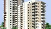 Oferta de vanzare a apartamentelor in Bucuresti, in crestere cu 36%