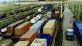 CFR Marfa: Inca un gigant pe care statul este nevoit sa-l privatizeze rapid