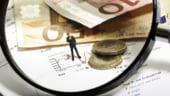 Reducerea cheltuielilor pentru investitii a mentinut bugetul pe excedent si in octombrie