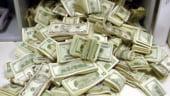 PNL: Supraimpozitarea bugetarilor nu este corecta