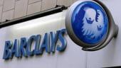 Barclays vizeaza preluarea unei banci importante de retail din SUA