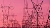Ucraina a sistat exporturile de electricitate in Romania, Ungaria si Slovacia