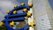 Europa devine mai batrana, dar nu si mai mare