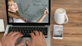 Streamingul live va inregistra cea mai rapida evolutie in mediul digital (analiza)