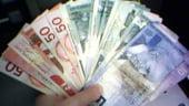 Salariile managerilor afecteaza temperarea cresterilor salariale