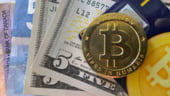 Bitcoin, moneda virtuala care va deveni la fel de importanta ca o valuta de circulatie internationala