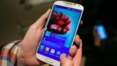 Noile functii ale Samsung Galaxy S4, o evolutie ce nu poate fi trecuta cu vederea
