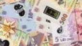 Romania a inregistrat al saselea deficit comercial din UE in primele sapte luni