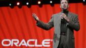 Seful Oracle face previziuni sumbre in legatura cu viitorul Apple