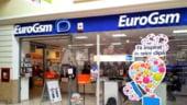 Black Friday: Reduceri de pana la 50% la EuroGsm