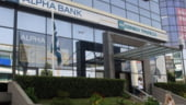 Alpha Bank Romania lanseaza serviciul Easy Pay