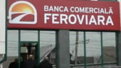 Banca Feroviara, credite cu dobanzi preferentiale