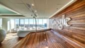 UE nu vrea sa inchida ancheta antitrust impotriva Google