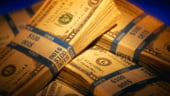 FMI a imprumutat R. Moldova cu peste 140 de mil de dolari