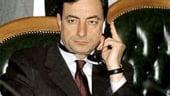 BCE schimba presedintele in plina criza