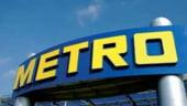 Metro se va restructura pentru a face fata crizei economice