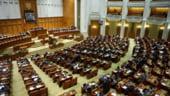 Berceanu: Nu exista nicaieri in lege o opreliste ca ministrii sa nu-si continue interimatul