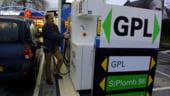 Terminal de GPL la Constanta, cu ajutor american