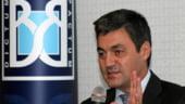 Farmache va demisiona doar din functia de director general al Bursei