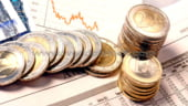 MDRT a semnat la Craiova un contract de finantare in valoare de 87,4 milioane lei