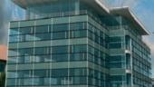 Rata de neocupare a spatiilor de birouri din Capitala a ajuns la 13%, cea mai mare din ultimii 5 ani