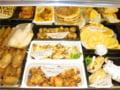L. Voinea: Reducerea TVA la alimentele de baza ar putea reduce evaziunea fiscala