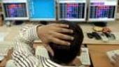Sectorul SIF de la Bursa a crescut cu 2% azi