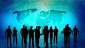 Globalizarea continua sa avanseze: Romania, pe locul 31 in Indexul de globalizare