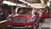 Ford si Dacia tureaza motoarele
