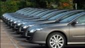Gigantii industriei auto se muta in Rusia