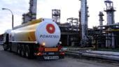 Rompetrol Rafinare: Afaceri de 1,3 miliarde de dolari in primul trimestru