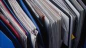 Agentia Romana pentru Investitii Straine are in portofoliu proiecte de 3,5 miliarde euro