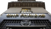 BNP Paribas se extinde in China, achizitionand participatia ING in parteneriatul cu Bank of Beijing