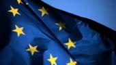 Liderii europeni, satisfacuti de bugetul UE pe 2014 - 2020