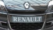 Renault vrea sa cucereasca piata europeana cu noul Logan